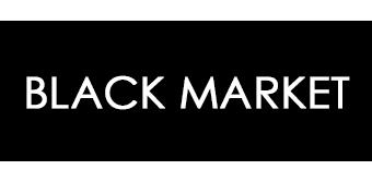 Black Market Dudley